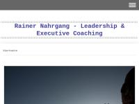 Nahrgang Coaching
