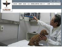 中山獣医科病院