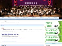 奈良市吹奏楽団
