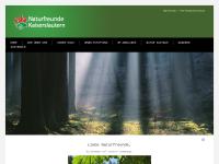 Naturfreunde Ortsgruppe Kaiserslautern