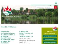 Naturfreunde Nienburg