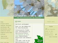 Naturheilpraxen.com