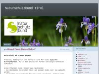 Naturschutzbund Tirol