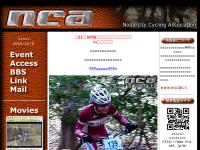 野田市サイクリング協会