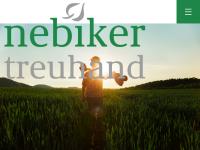 Nebiker Treuhand AG