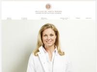Dr.Greta Nehrer, Fachärztin für plastische Chirurgie