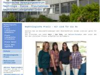 Nephrocare Ludwigshafen GmbH