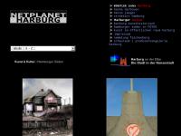 Netplanet Harburg