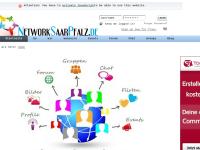 NetworkSaarPfalz.de