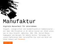 netz.werk GmbH
