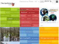 Neu-Isenburg Online