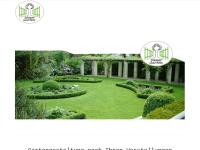 Neuer Garten - Garten- und Landschaftsbau GmbH