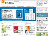 Neukirchener Verlagsgesellschaft