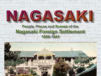 The Nagasaki Foreign Settlement, 1859-1941