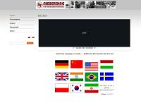 R.Nieberding GmbH
