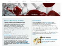 Niere.org
