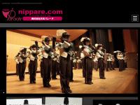 日本パレード