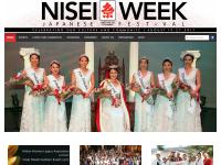 Nisei Week Japanese Festival