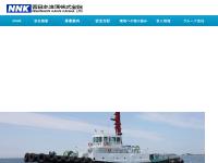 西日本海運