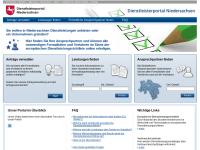 Niedersächsische Landeszentrale für politische Bildung (NLpB)