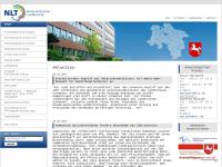 Niedersächischer Landkreistag