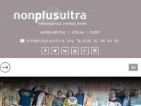 nonplusultra Werbeagentur