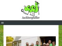 Nordic-Schwaben