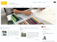日本大学デザインネットワーク(NUDN)