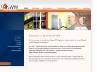 Nürnberger Wohn- u. Werkstätten für Blinde und Sehbehinderte