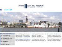 OrthoConcept Hamburg