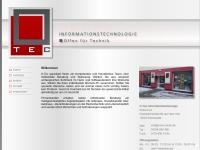 O-Tec Informationstechnologie - Inh. Petra Kurz