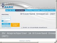 Deutscher Amateur-Radio Club e.V.