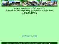 OAS Pasewalk GmbH