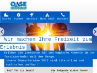 Alpinschule OASE-Alpin