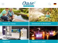 OASE GmbH