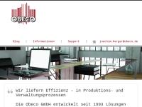 Obeco GmbH