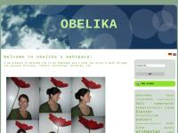 Obelika - Gruber, Angelika