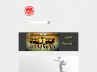 Oberaussemer Volleyball Verein 1975 e.V.