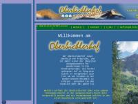 Oberbichlerhof