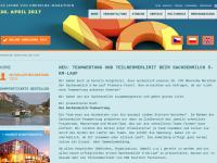 Oberelbe-Marathon von Königstein nach Dresden