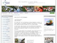 Oberhavel Kliniken GmbH