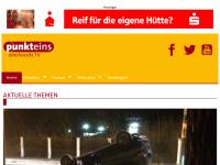 Oberlausitz.TV