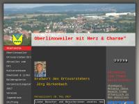 Oberlinxweiler