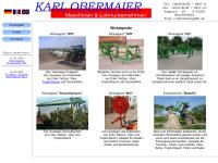 Obermaier GmbH