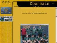 Obermain Allstars
