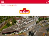 Obermeilen Schweizer Getränke AG