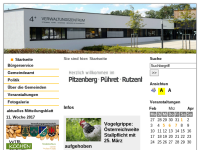 Gemeinde Oberndorf bei Schwanenstadt
