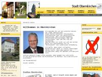 Stadt Obernkirchen
