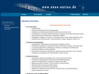 Dawidek, Kazimierz - oboe-online.com