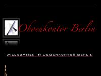 Oboenkontor Berlin